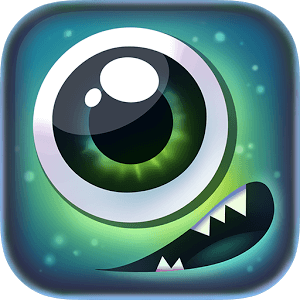 Adventure of Nom icon