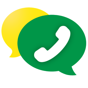دانلود زپ زپ مسنجر ZapZap Messenger 42.1 - برنامه چت و گفتگوی رایگان اندروید