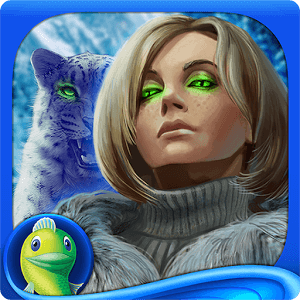 Fierce Tales: Feline Sight icon