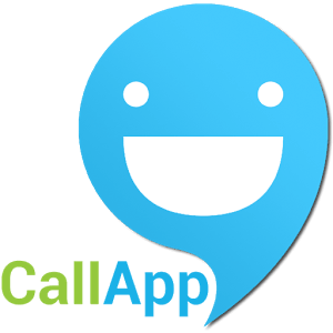 دانلود CallApp - Caller ID & Block 1.232 - برنامه مدیریت تماس اندروید