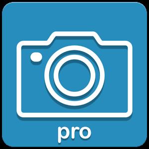 دانلود Screenshot Easy Pro 1.6.2 برنامه گرفتن اسکرین شات در اندروید