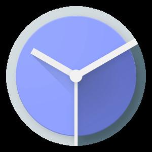 دانلود Google Clock 5.0.1 برنامه ساعت گوگل برای اندروید