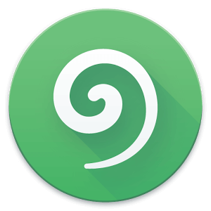 Portal - Wifi file transfers icon