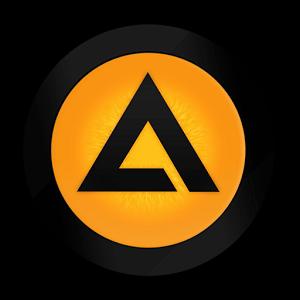 دانلود AIMP v2.80 RC 2, Build 626 (18.09.2018) - موزیک پلیر قدرتمند اندروید