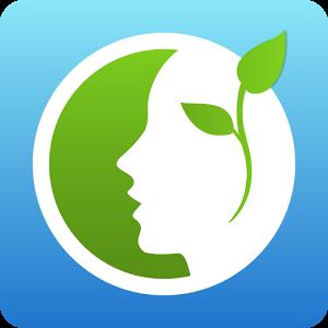 دانلود NeuroNation - Brain Training Premium v2.3.14 - برنامه تقویت ذهن برای اندروید
