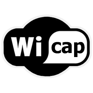 Wi.cap. Network sniffer Pro icon