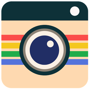 Square InstaPic - No Crop HD اندروید APK