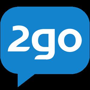 دانلود توگو 2go 4.0.14 - برنامه شبکه اجتماعی 2go برای اندروید