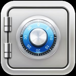 دانلود Safe+ 1.50.1 برنامه رمزگذاری فایل ها و اطلاعات اندروید