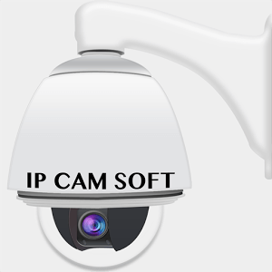 IP Cam Soft