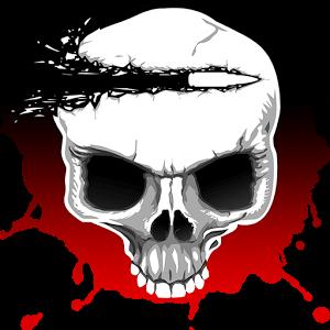 دانلود Dawn Of The Sniper 1.0.6 - بازی ظهور تک تیرانداز برای اندروید + مود