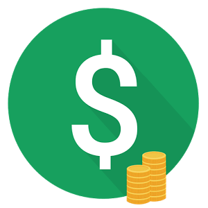 My Finances Pro icon