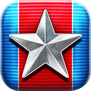 Wars and Battles icon