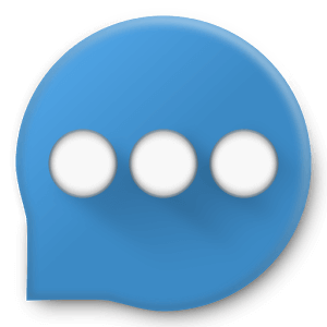 Floatify Heads-up QuickReplies Pro icon