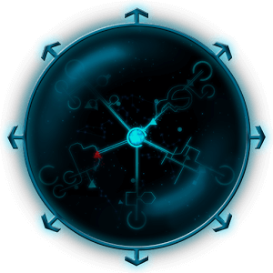 Entropy Rhythm icon