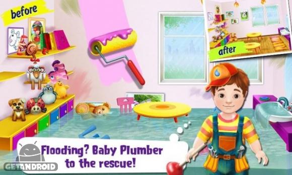 نتیجه تصویری برای دانلود بازی کودکانه