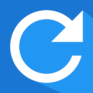 Telephony Backup (Calls & SMS) PRO icon