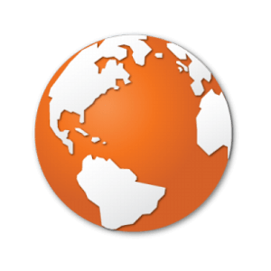 Montego Browser Plus icon