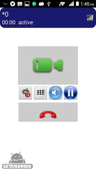 بهترین برنامه تماس صوتی اندروید