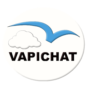 Vapichat- First Desktop Social
