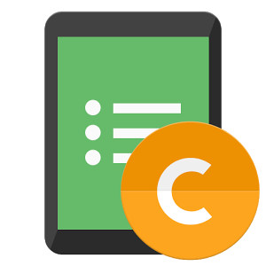 دانلود Castro  Premium v2.8.1 - برنامه نمایش اطلاعات دستگاه های اندرویدی