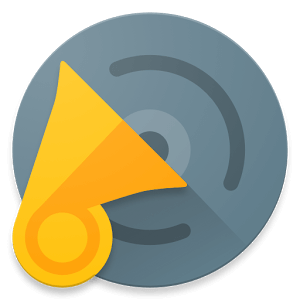 Phonograph Music Player icon