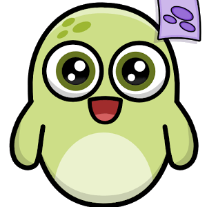 Joy - Virtual Pet Game icon