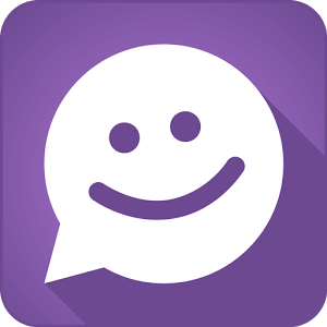 MeetMe – Meet New People icon