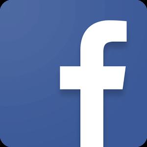 Facebook دانلود