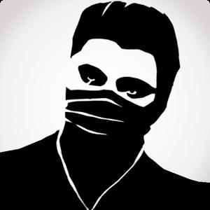 دانلود Experiment Z - Zombie Survival 2.11 - بازی اکشن آزمایش زد برای اندروید