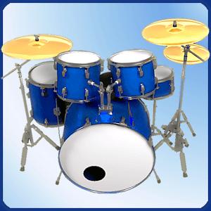 دانلود درام سولو Drum Solo HD Pro نرم افزار آهنگ سازی اندروید