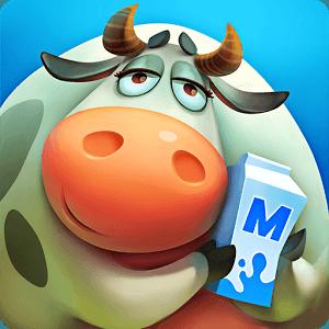 دانلود Township 2.9.6 - بازی شبیهساز مزرعه داری برای اندروید + دیتا+HD