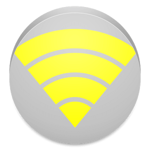 Wifi AutoLogin icon