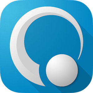 magicApp: Free Calls icon