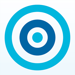 Skout – Meet, Chat, Friend icon
