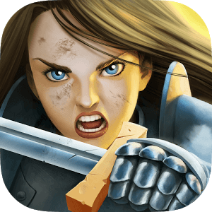 Rise of Valor اندروید APK