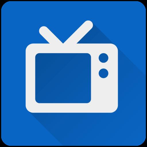 دانلود برنامه ی سیمای همراه برای اندروید – نسخه 6.8.3