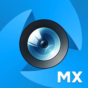 دانلود Camera MX 4.7.183 - برنامه دوربین قدرتمند اندروید