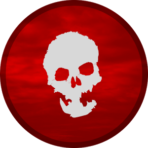 Me Alone - Zombie Game icon