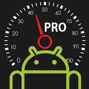 دانلود Anspeeder Pro, lag remover 2.08 برنامه افزایش سرعت اندروید