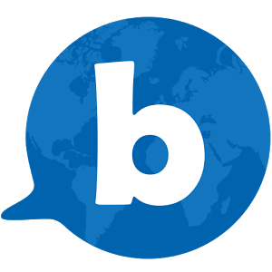 Learn Languages - busuu Premium icon