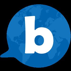 دانلود busuu: Fast Language Learning Premium 11.2.6.506 - برنامه آموزش زبانهای مختلف برای اندروید