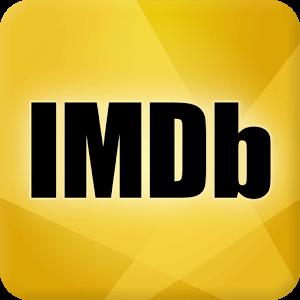 دانلود IMDb Movies & TV 7.2.0.107200300 - برنامه رسمی سایت IMDB برای اندروید