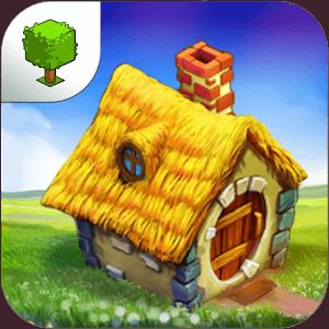دانلود Farmdale 1.6.31 – بازی مزرعه داری اندروید + مود