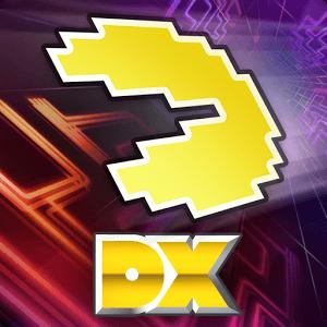 دانلود PAC-MAN CE DX 1.0.5 – بازی پک من (ویرایش قهرمانی) اندروید