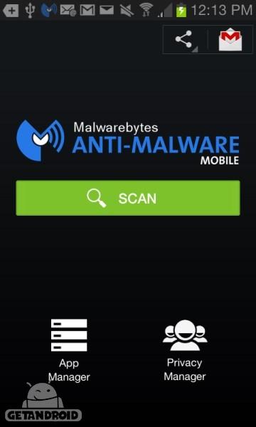 تصویر از دانلود Malwarebytes Anti