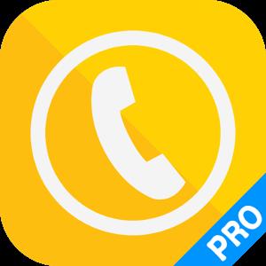دانلود Smart Auto Call Recorder Pro 1.1.11 نرم افزار ضبط خودکار تماس در گوشی اندروید