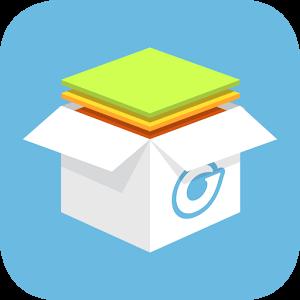 دانلود Glextor App Mgr & Organizer 5.15.1.412 نرم افزار مدیریت برنامه های اندروید