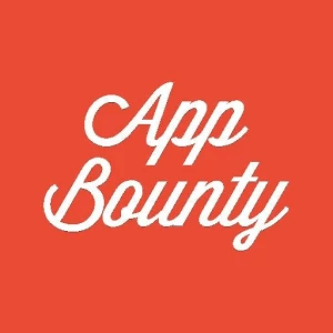 AppBounty – Free gift cards icon