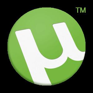 دانلود µTorrent® - Torrent Downloader 3.9 - برنامه دانلود فایلهای تورنت برای اندروید